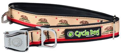 No Stink California Collection