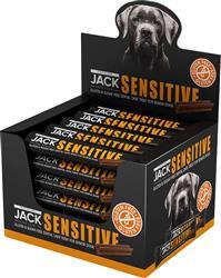 Premium JACK® Sensitive Dental Care Treat Sticks