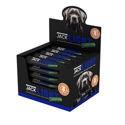 Premium JACK® LIGHT Dental Care Treat Sticks
