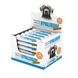 Premium JACK® Hypoallergenic Dental Care Treat Sticks