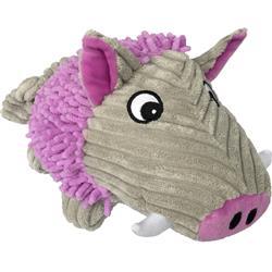 "8"" Pastel Pals Warthog"