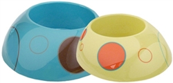 Lucy® Dog Bowl - Assorted Case