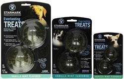 StarMark Everlasting Treats Vanilla Mint