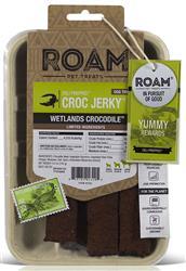 ROAM Crock Jerky 5 oz