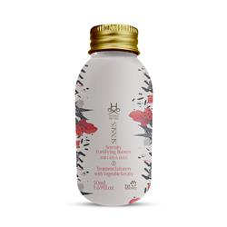Senses Serenity Fortifying Booster by Hydra