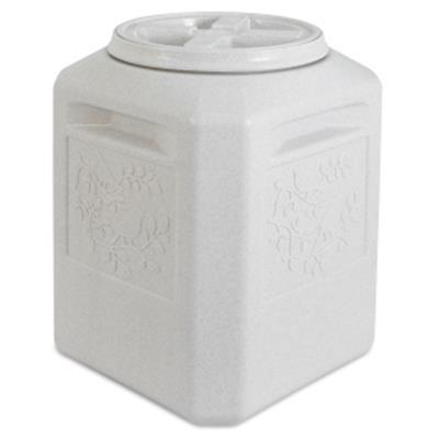 Vittles Vault® Bird Seed Storage Container
