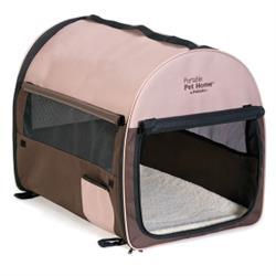Petmate® Portable Pet Home Mini
