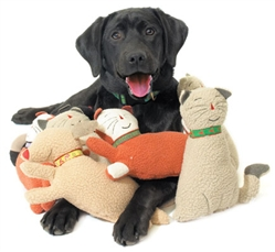Cuddle Toys - 12 Pack