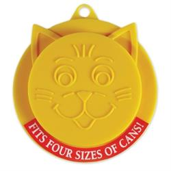 Petmate® Kitty Kaps Food Can Topper
