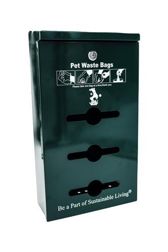 NPP Roll Dispenser Only