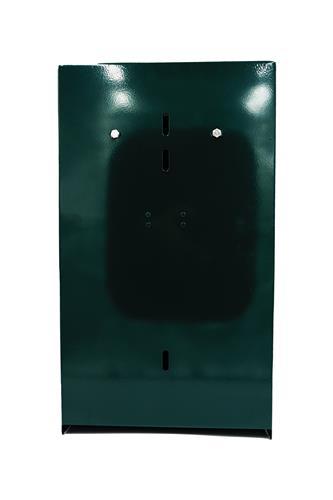 NPP Header Dispenser Only