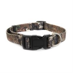 Petmate® Ruffmaxx™ Mossy Oak Adjustable Collar
