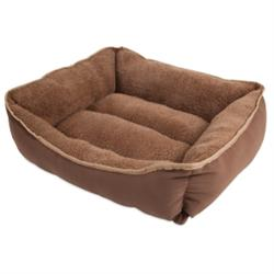 Petmate® Ruffmaxx™ Canvas Lounger Bed