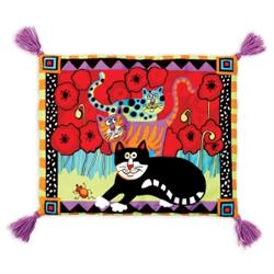 FAT CAT® Boogie Mat® For De' Cat
