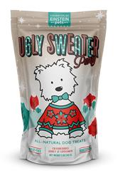 NEW Ugly Sweater Party! Limited Edition, 5 oz bag