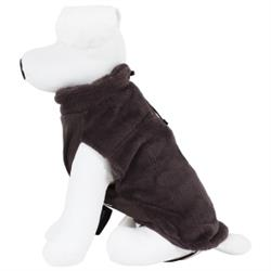 Wouapy™ Outdoor Coat for Small & Medium Dogs - Gray