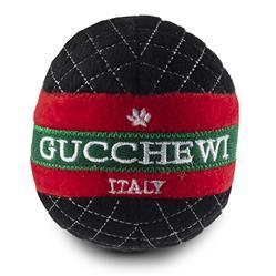 Gucchewi Ball