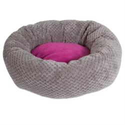 Jackson Galaxy® Donut Cat Bed