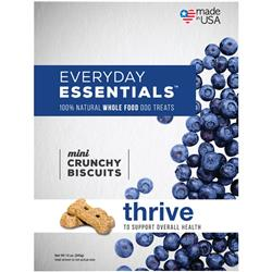 Everyday Essentials Thrive MINI- To Support Overall Health