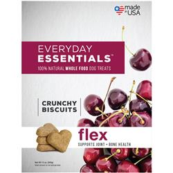 Everyday Essentials Flex - Supports Joint + Bone Health