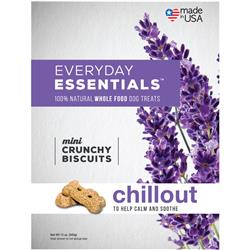 Everyday Essentials Chillout MINI - To Help Calm & Soothe