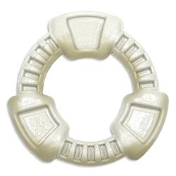 Clean Earth Heavy Duty Ring by Spunky Pup