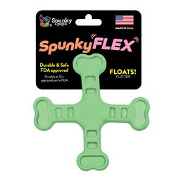 SpunkyFLEX Crossbones by Spunky Pup