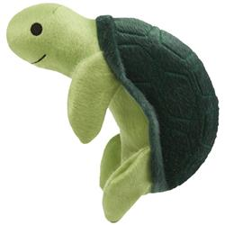 Sea Plush - Turtle by Spunky Pup