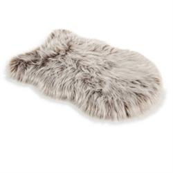 SnooZZy® Glam Pet Orthopedic Rug