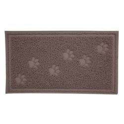 Arm & Hammer™ Paws Litter Mat
