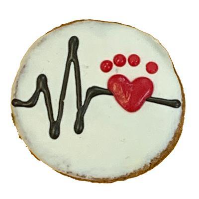 Heart Beat - 20 Ct Case