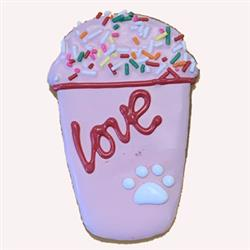 Valentine Smoothie - 20 Ct Case