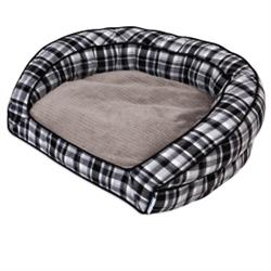 La-Z-Boy® Tucker Sofa Pet Bed