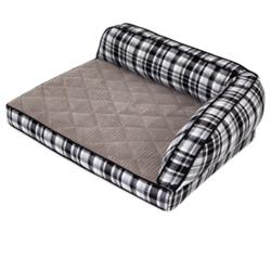 La-Z-Boy® Sadie Sofa Pet Bed