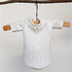 Destiny Dog Sweater
