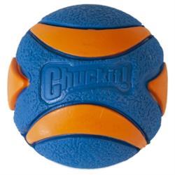 Chuckit!® Ultra Squeaker Ball