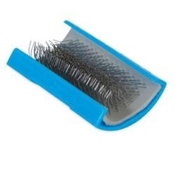 JW® Perch Cleaner