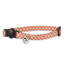 Aspen Pet® Breakaway Cat Collars