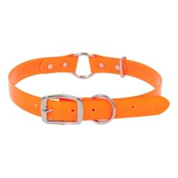 Petmate® Ruffmaxx™ Two Ply Nylon O-Ring Collar