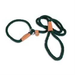 Petmate® Ruffmaxx™ Slip Leash