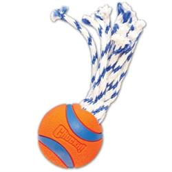 Chuckit!® Ultra Toss Dog Toy