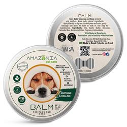 Balm for Paws and Nose by AMAZONIA