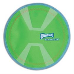 Chuckit!® Paraflight® Max Glow®