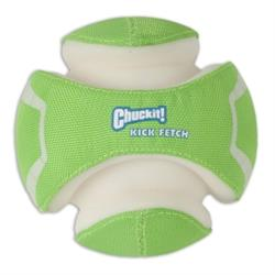 Chuckit!® Kick Fetch® Max Glow®