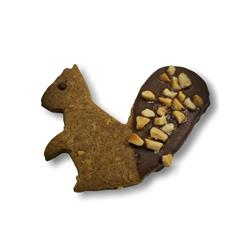 Squirrel Treats - Tray of 12