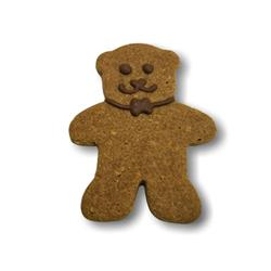 Teddy Bear Treats - Tray of 8