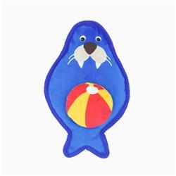 Sea Lion - Fuzzy Friendz Pup Pals Toy