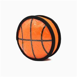 Basketball - Dura Guard Sport Pawz Toy