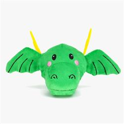 Dragon - Castle Story 2 in 1 Toy