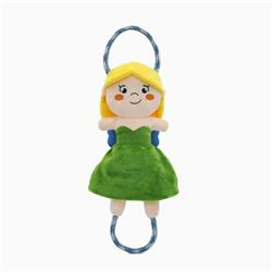 Fairy - Fairytale Story Rope Funz Toy